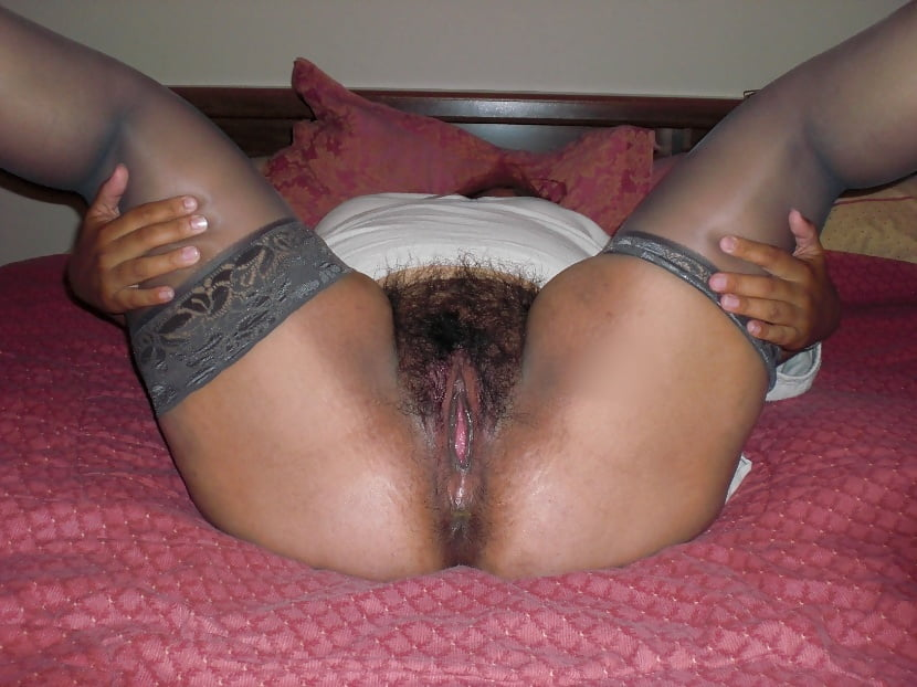 hairy-mature-mexican-pussy-photos