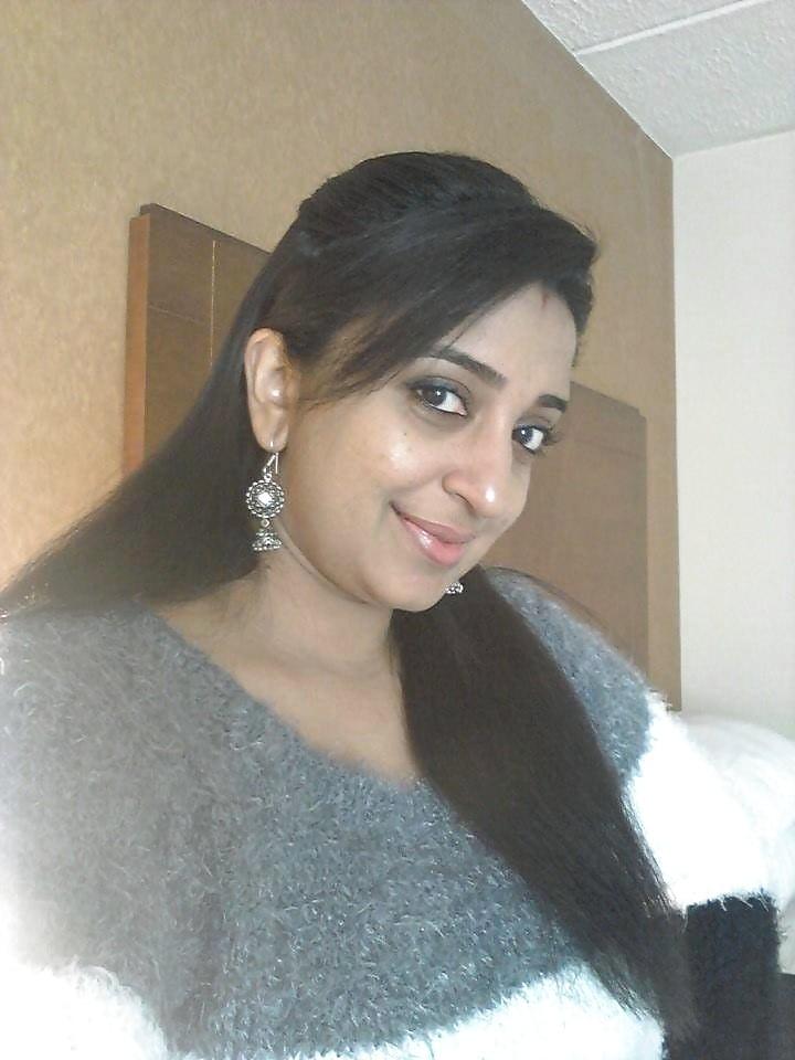 Tamil tv actress nude photos