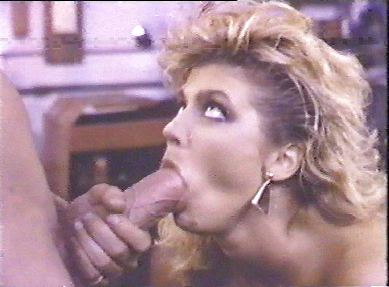 Ginger lynn rough threesome warehouse, foot ball pussy