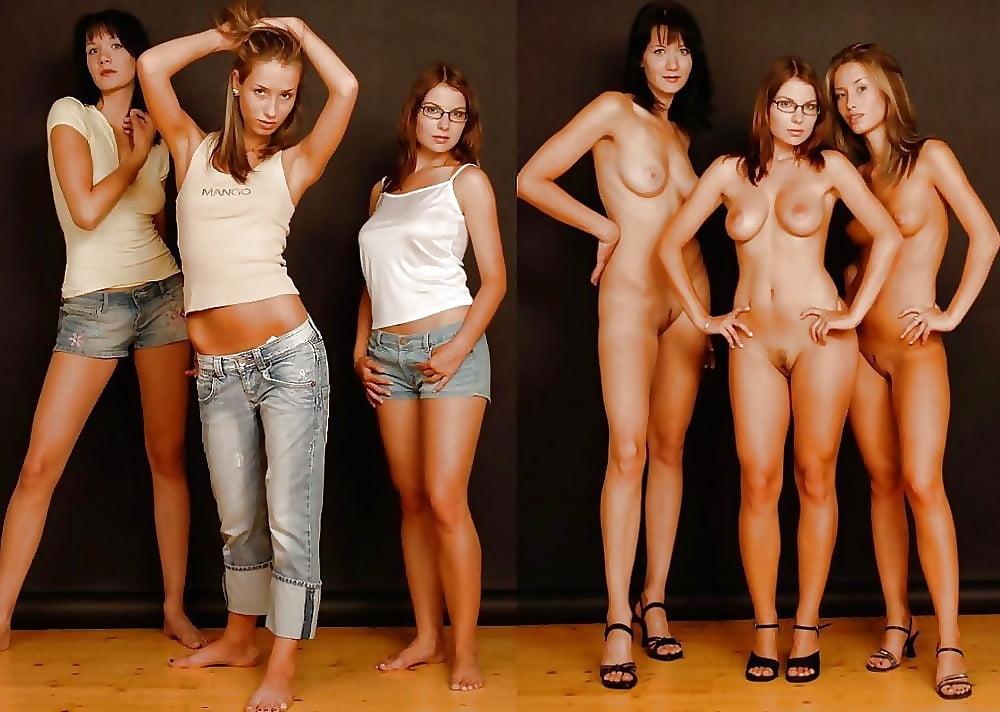 эротика молодые девушки видео онлайн кастинги - 5