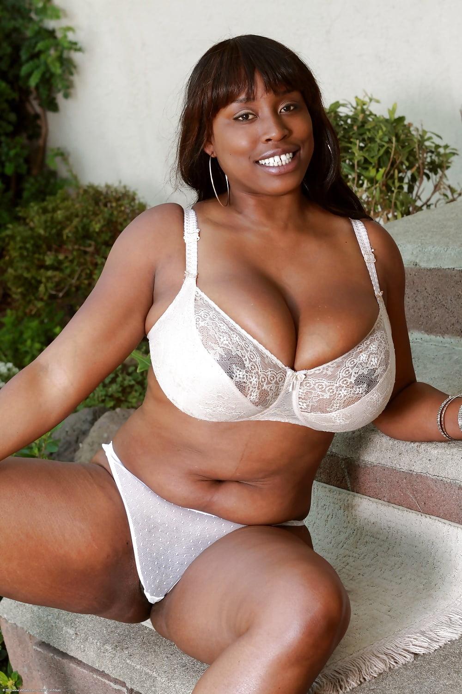 big black titten