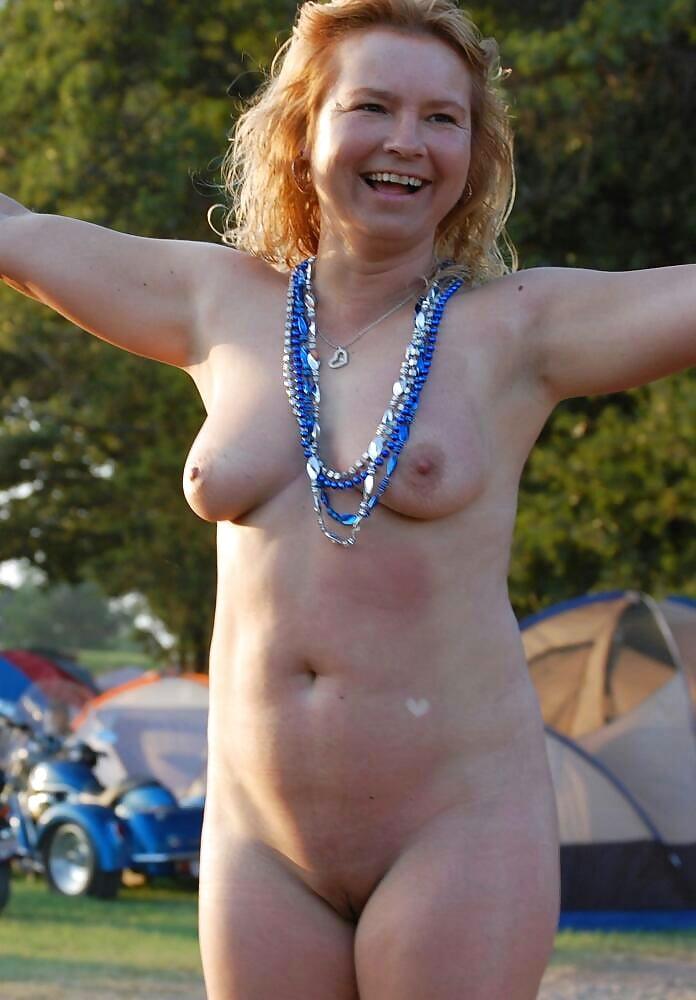 Arabic ladies nude-6967