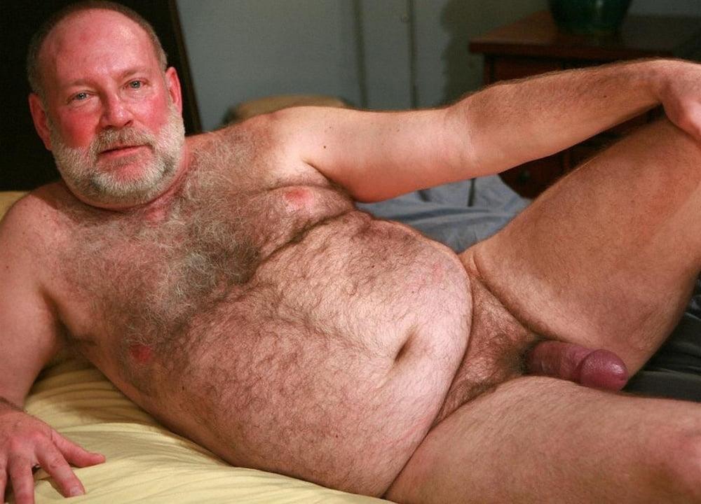 Free homemade blowjob porn