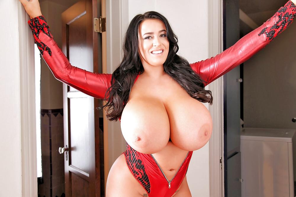 Big tits galery