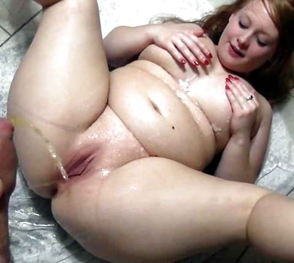 chubby-naked-anal-girls