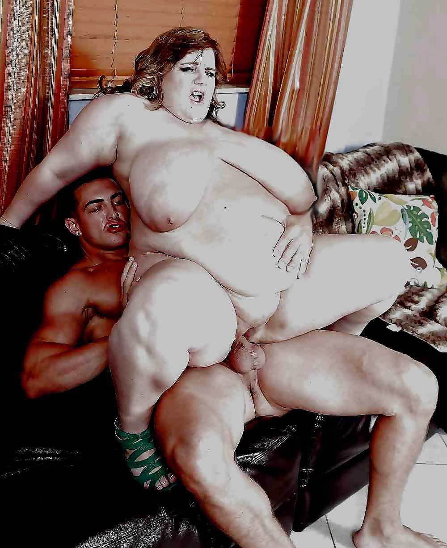 Fat Bitches Porn Pics