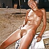 Hairy Retro and Nudist Babes3