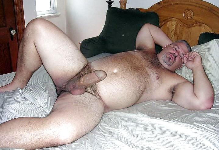Fat gay porn pics