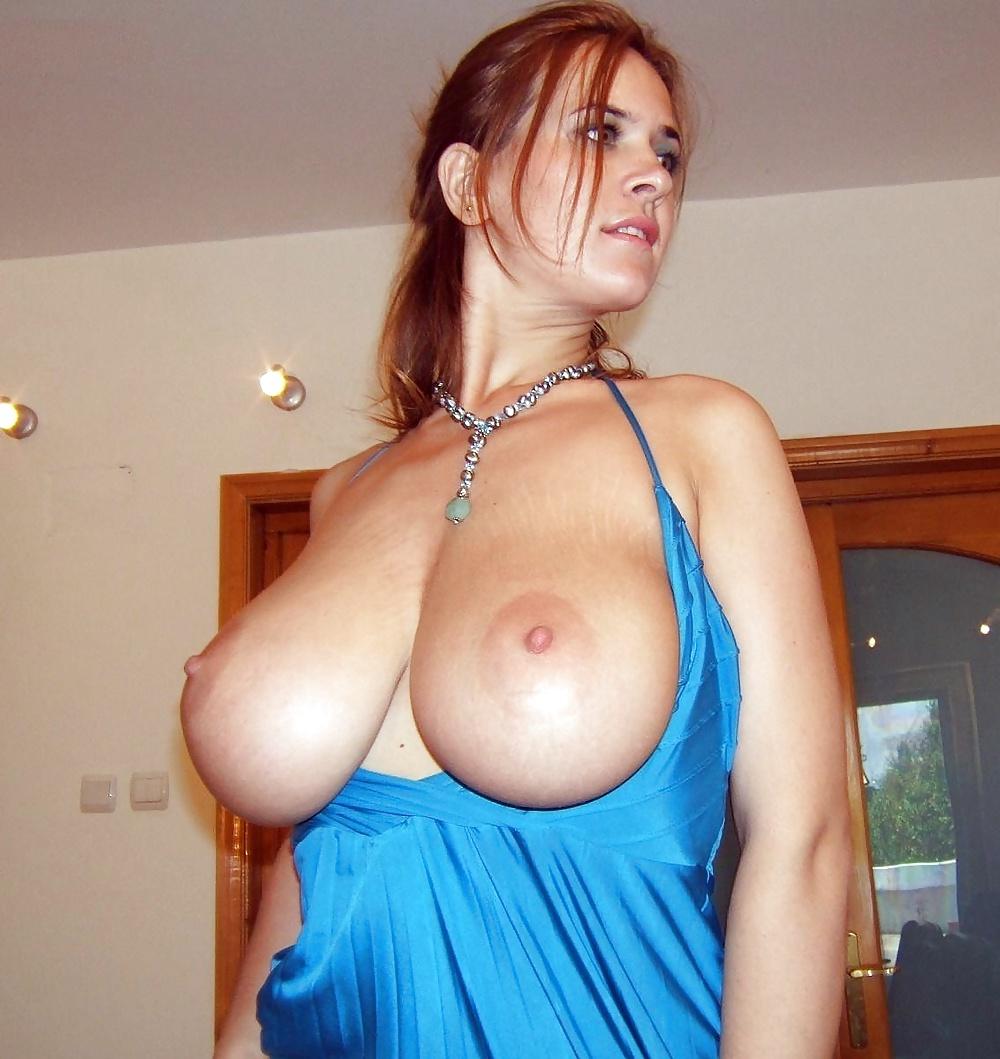 Christina hendricks big boobs nude