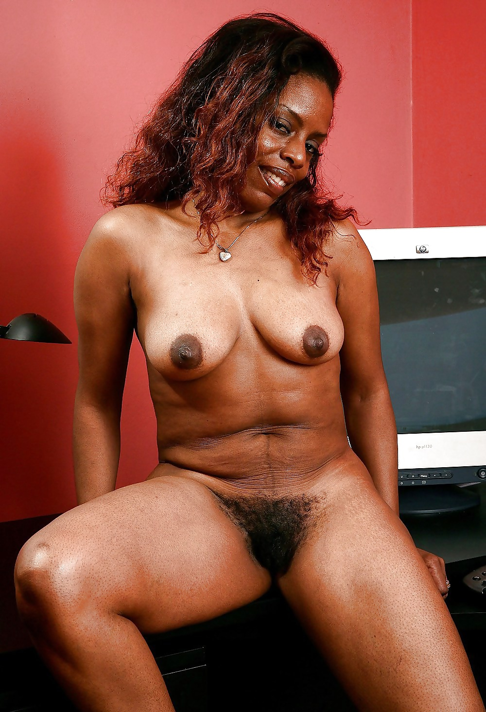 mature-black-gallery-sexually-dominant-wife
