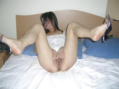 Frau spritzt ab porn