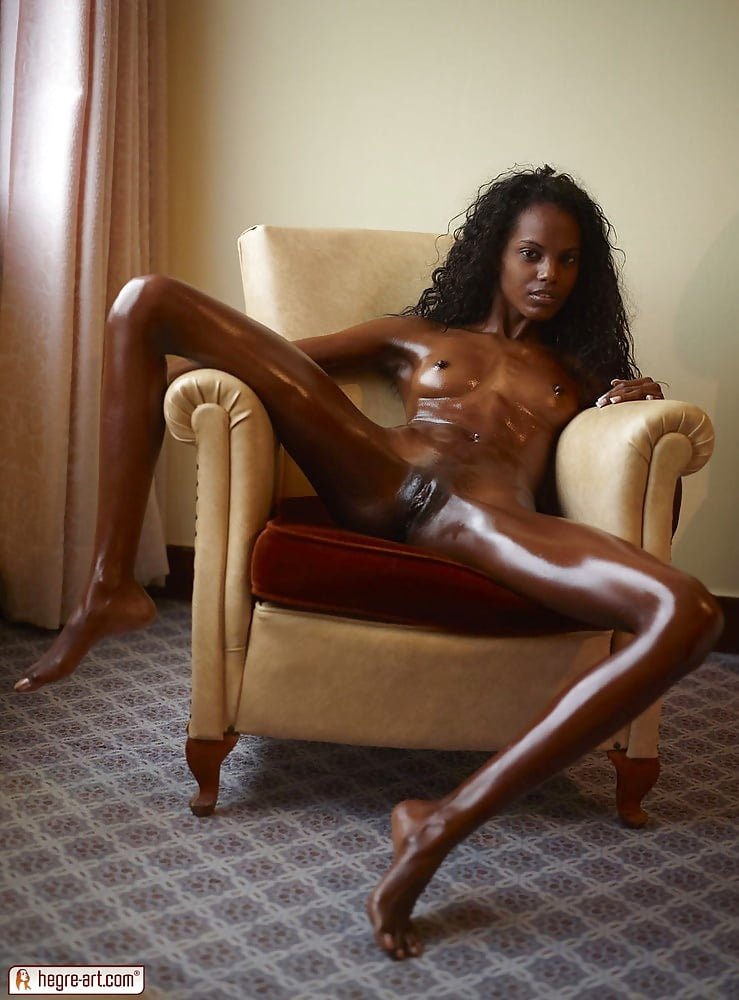 Sex skinny black girls masterbating nude jewelry