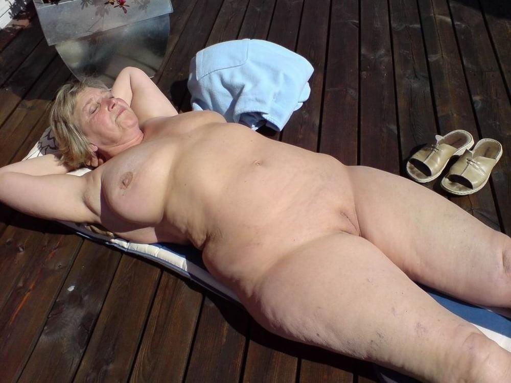 Maedchen Bruste Pantyhose Lutschen