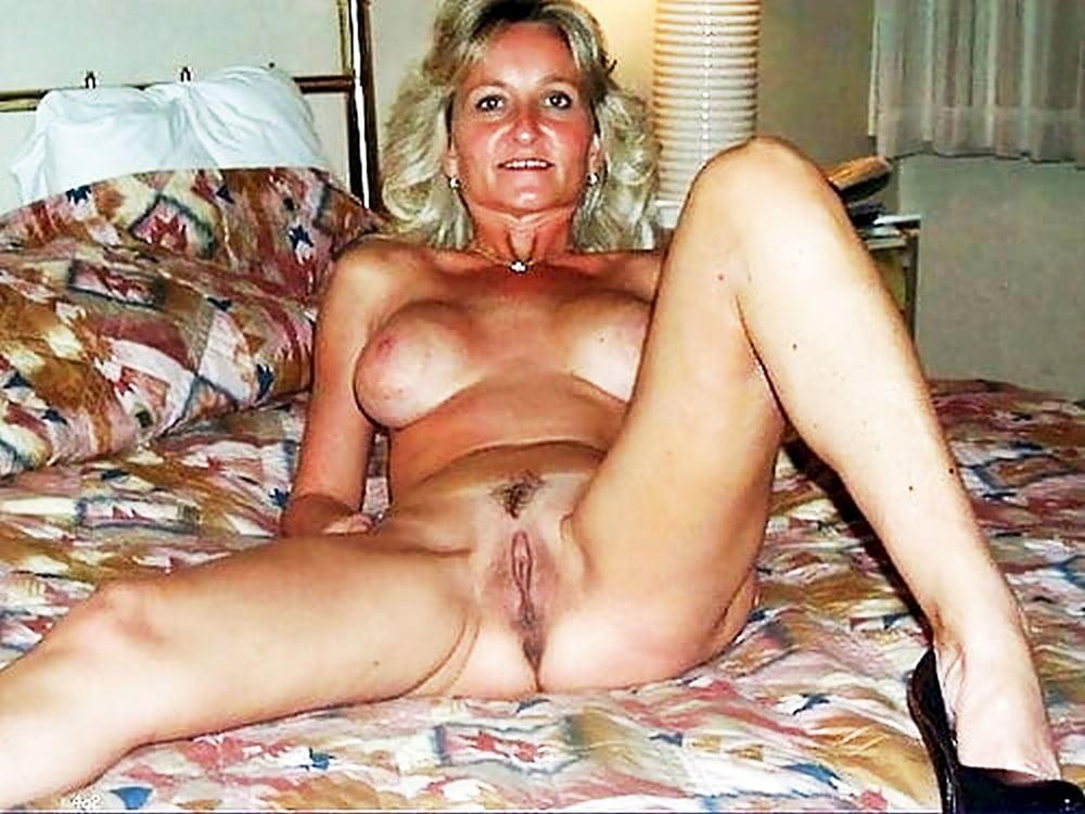 частное эротическое фото старых женщин некоторых