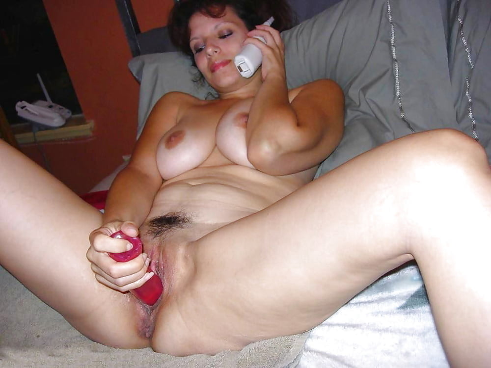 Love sis sex toys mom pussy bangalore chicks