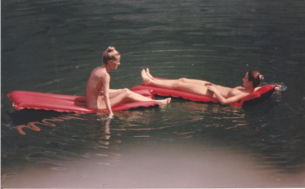 Nude beach men videos-3556