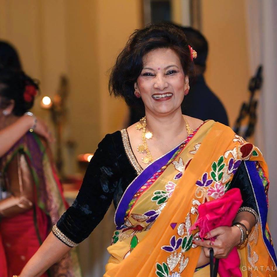 Nepali sexy video chahiye