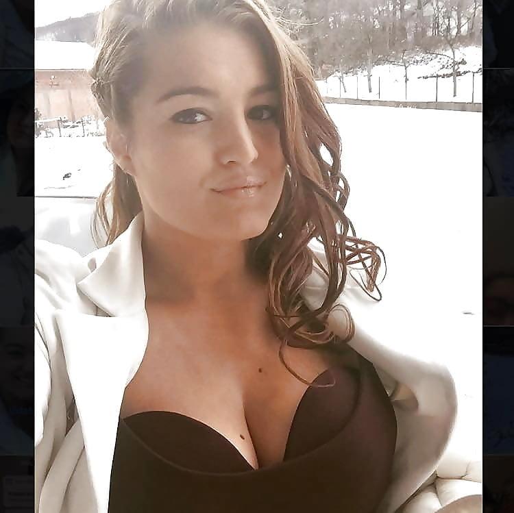 Sexy faces - 70 Pics