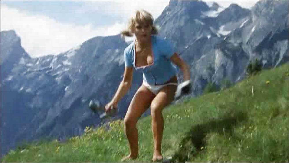 Vintage german porn clips-7125