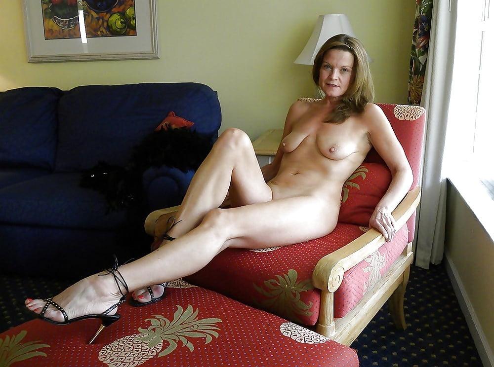 naked-amateur-heels-rihanna-adult-porno-resimleri
