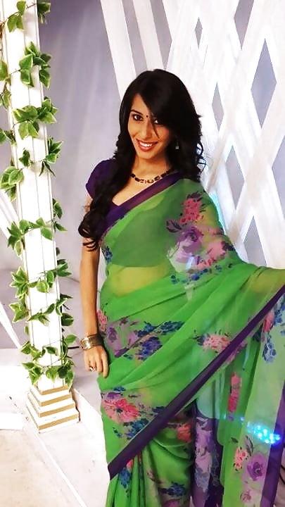 Indian sexy babes porn