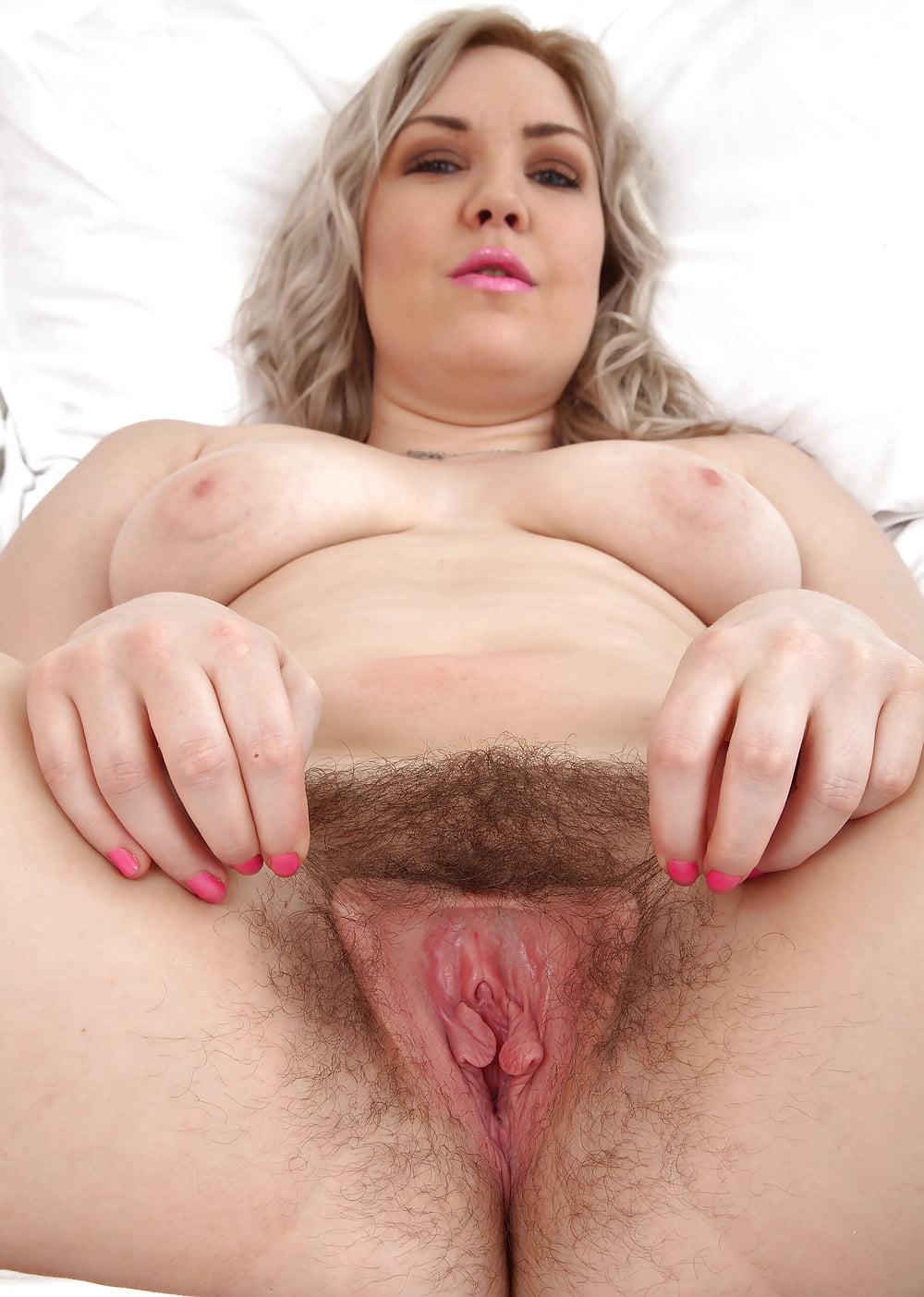 Chubby Hairy Mature Blonde Daisy - 106 Pics  Xhamster-8507