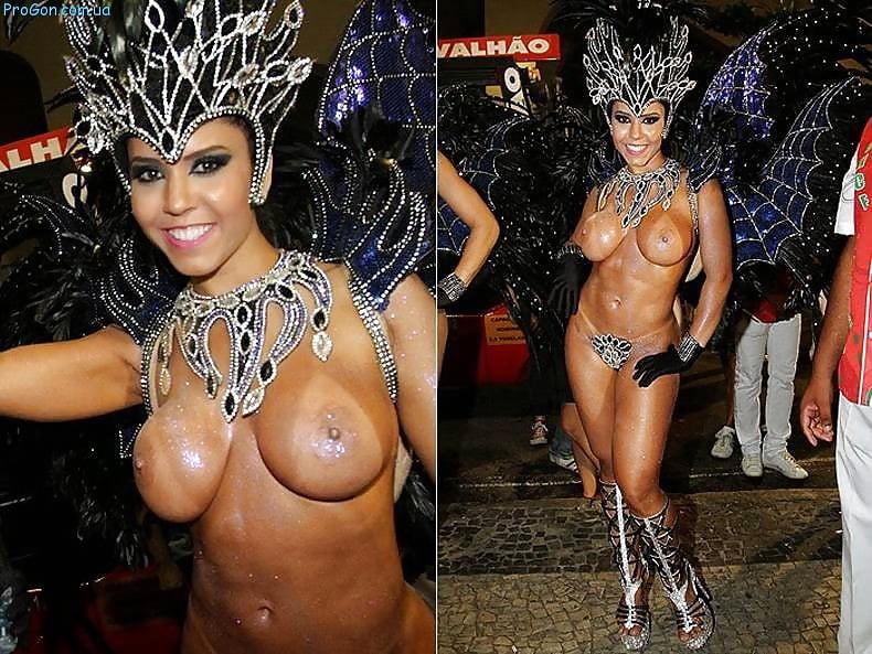 Sexy Latina Pornstars