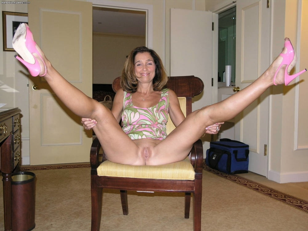 Free ebony nude pic