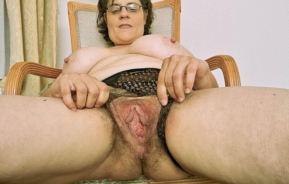 Juicy granny pics
