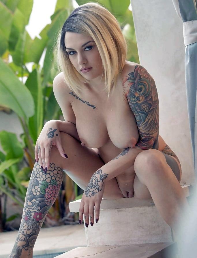 James showing tattoo babes porn massage biloxi young