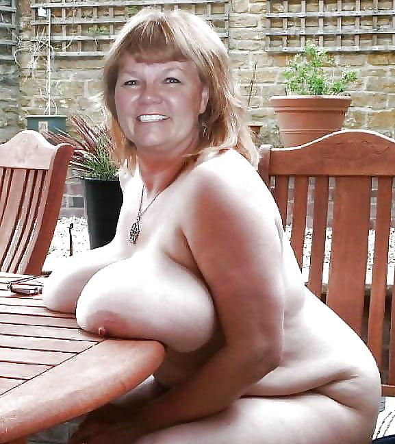 Old naked ladies tumblr-1187