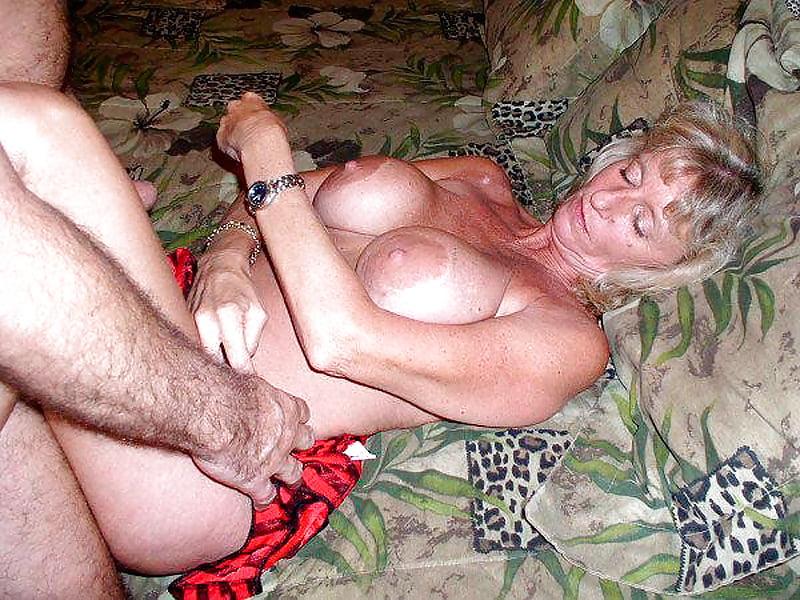 Silky Susan Swinger