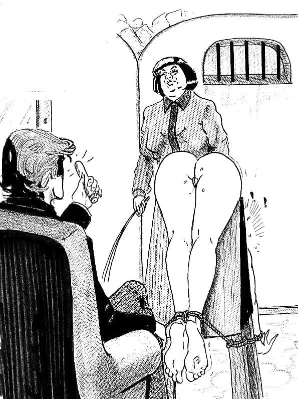 Erotic massage parlor san diego