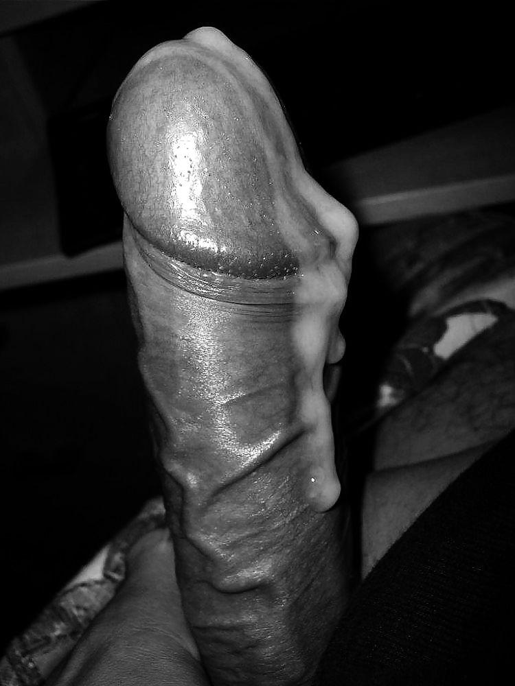 частное фото члена спермы