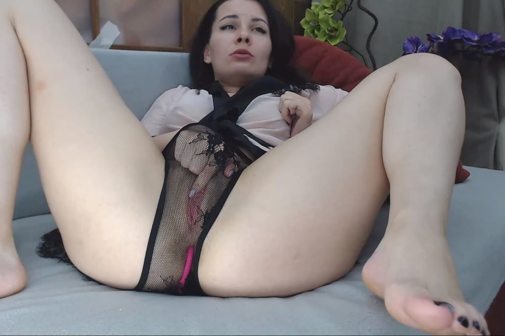 Homemade nz anal amateur ebony sex pics