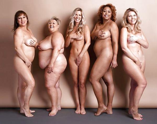 nude-women-defending-images