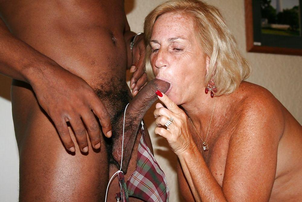 Old ladies big dick porn clips