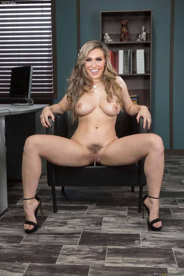 Lena Paul 4