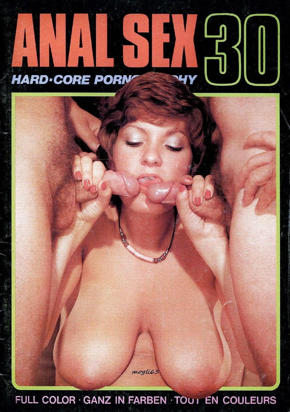porn-magazine-union