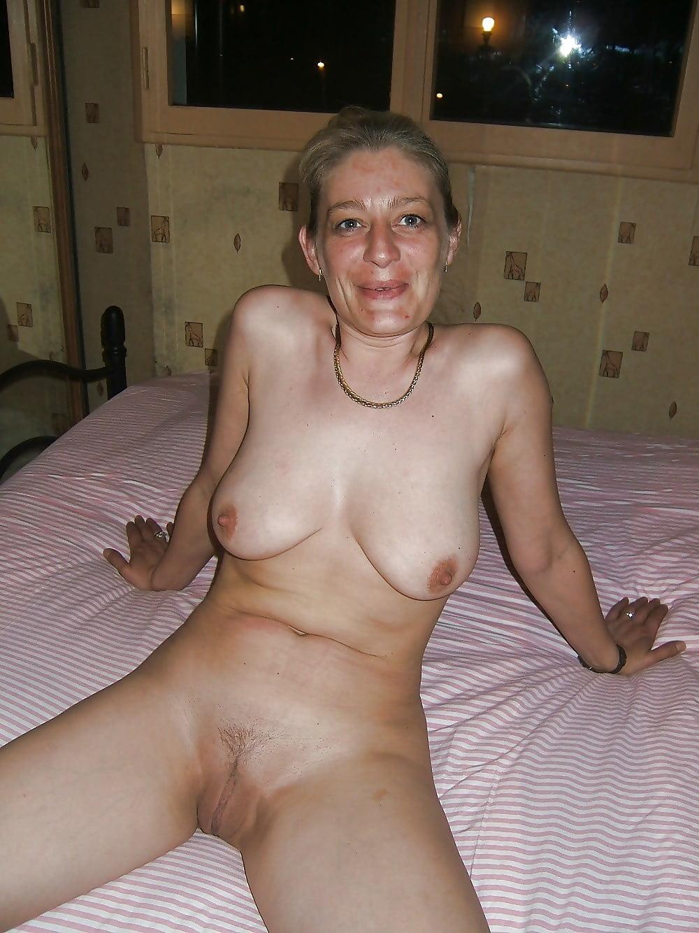 nude-israeli-amatuer