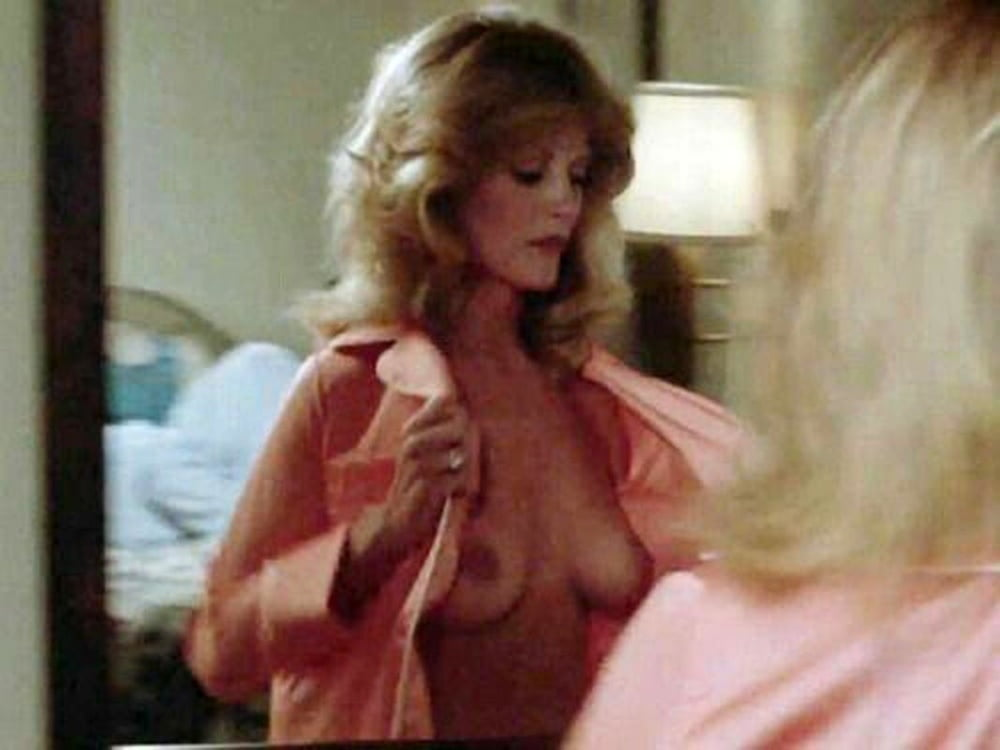 Franch sexy movie-7959