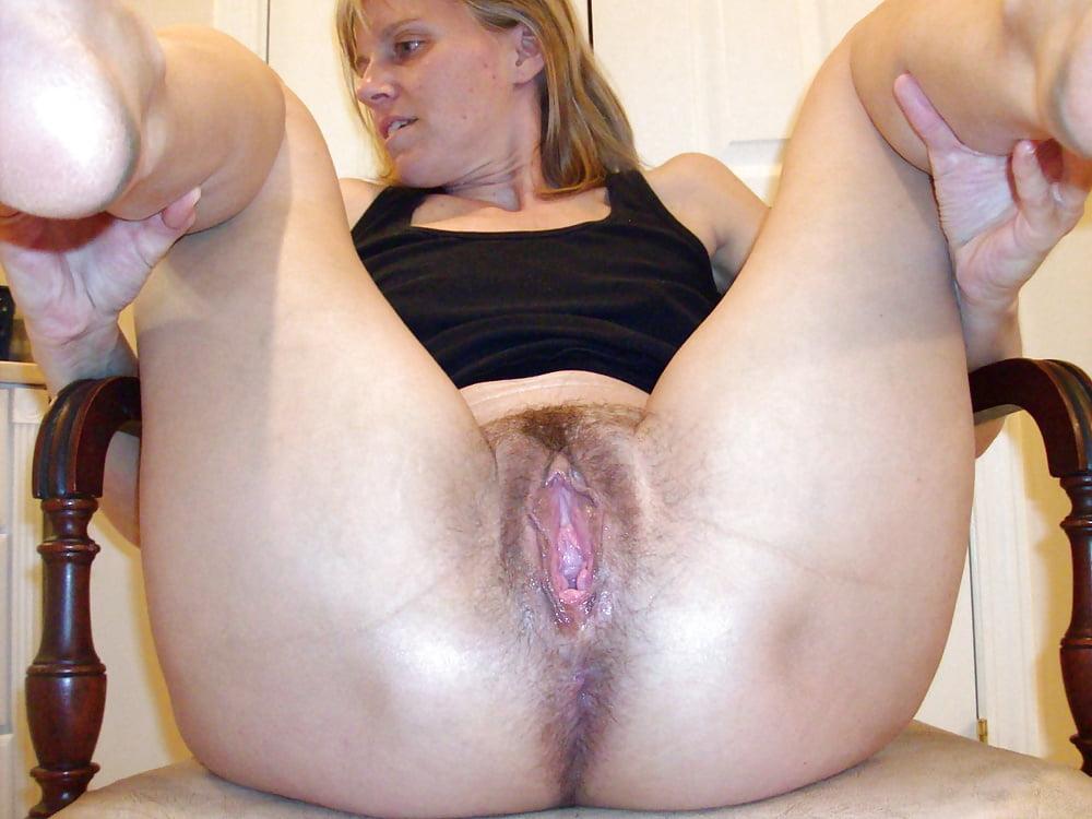 Голые пизды женщин взрослых, смотреть порно поймал воровку