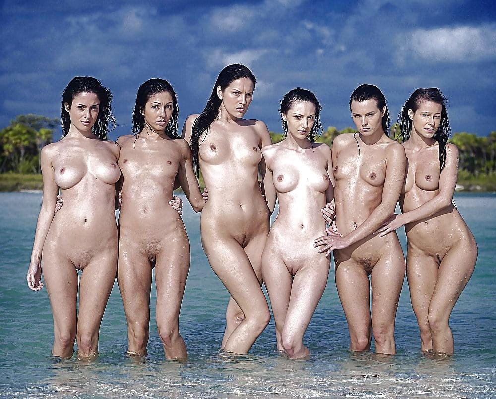 erotica-photographers-og-groups-of-women-naked-merica-girls