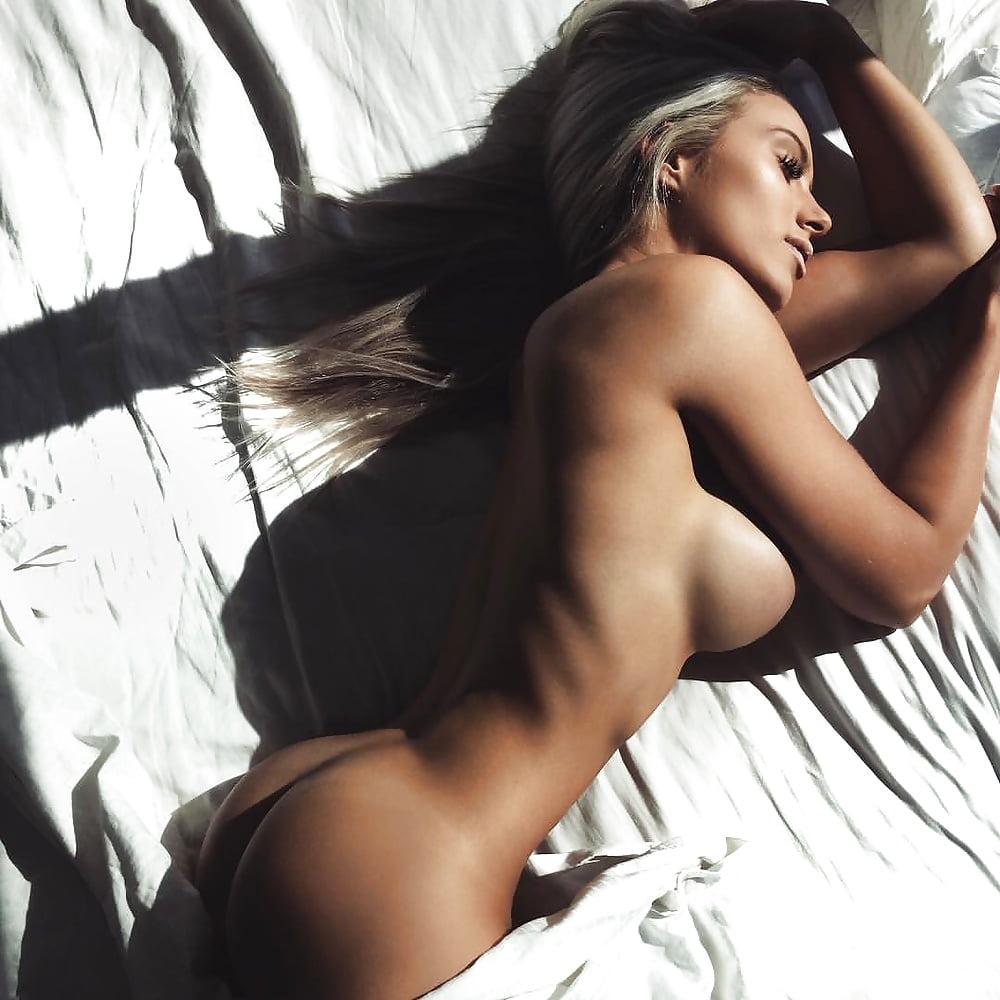 Sex michelle rodriguez sex pics