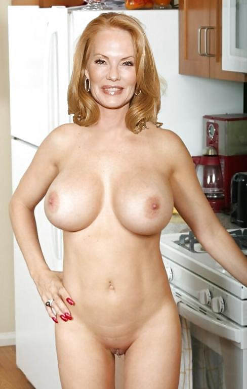 Marg helgenberger nude pics pics, sex tape ancensored