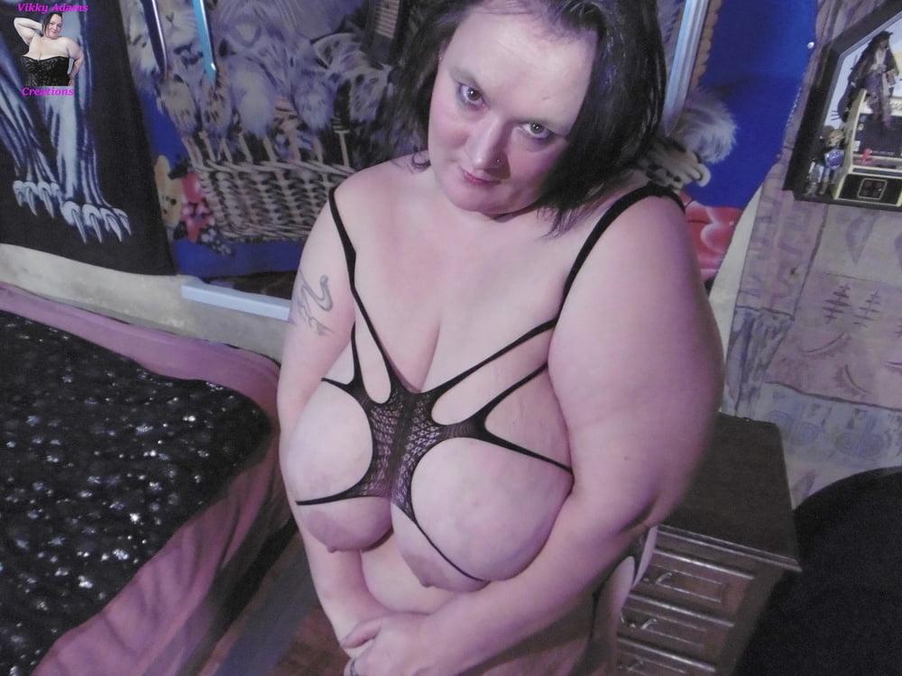 Free mature webcam like fubar best amateur wife sites