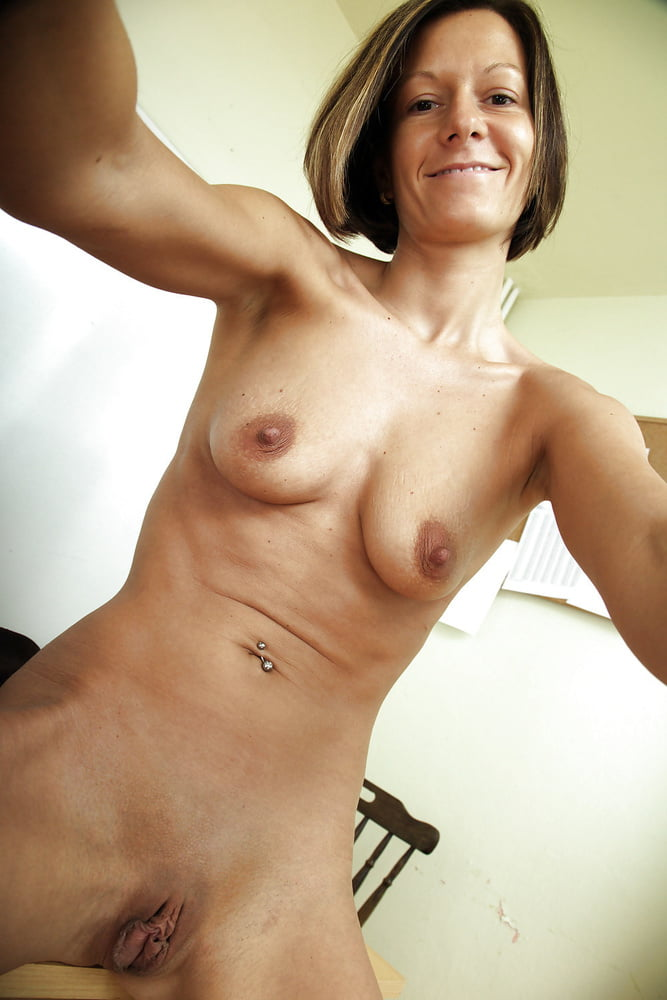 Porn Images Porno sex pictures pussy nude naked