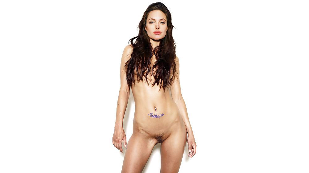 angelina-jolie-vigeos-without-clothes-xxx-caeton