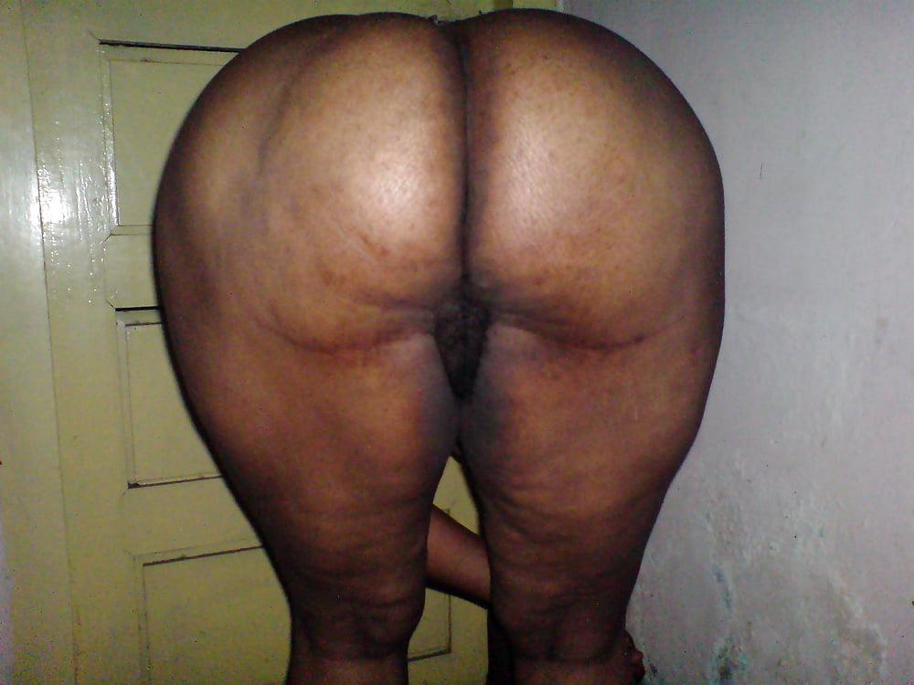 indian-fat-ass-women