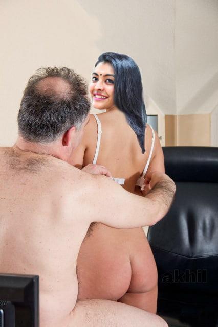 Malayalam actress nude boobs-4278